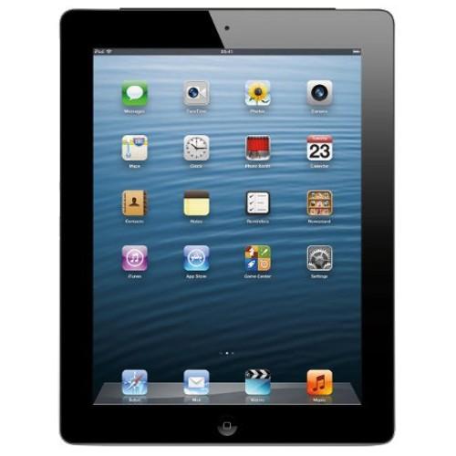 Apple iPad 3 MC705LL/A Black or MD328LL/A White 16GB Wi-Fi (Grade A)