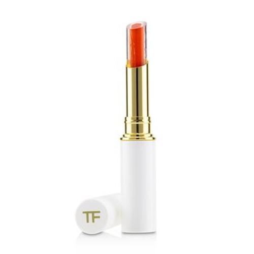 Tom Ford Lip Gelee - # Z05 Sunlit (Orange)