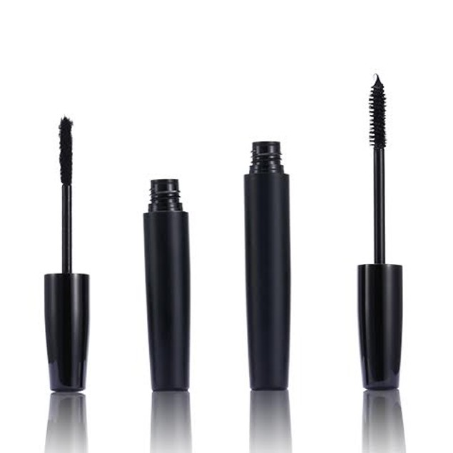 3D Mascara Kit with Transplanting Gel and Natural Fibers