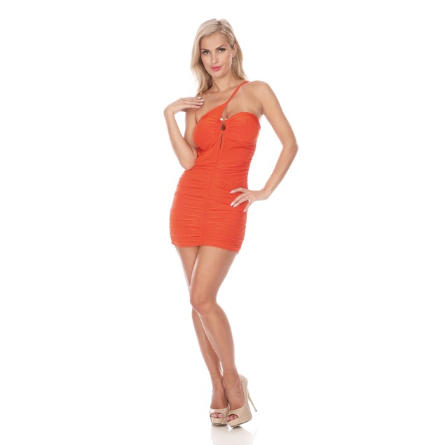 Anna Party Dress