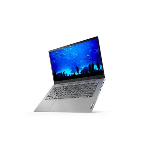 "Lenovo ThinkBook 14 Gen 2 14"" 512GB,Grey(Certified Refurbished)"