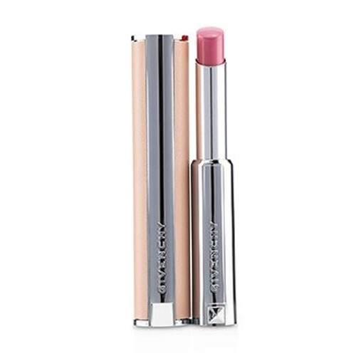Givenchy Le Rose Perfecto Beautifying Lip Balm - # 201 Timeless Pink