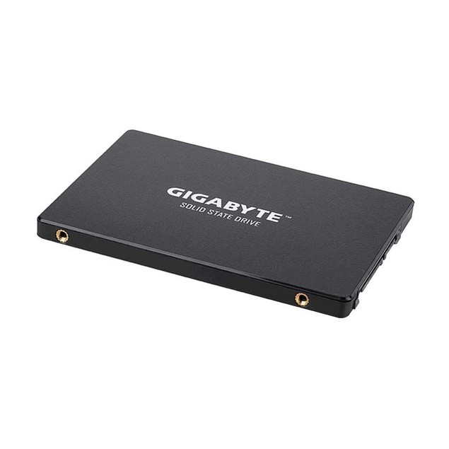 "Gigabyte GP-GSTFS31480GNTD 480GB SATA III 2.5"" Internal Solid State Drive"