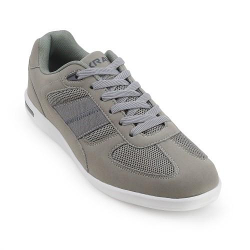 Xray Men's Perlman Sneaker