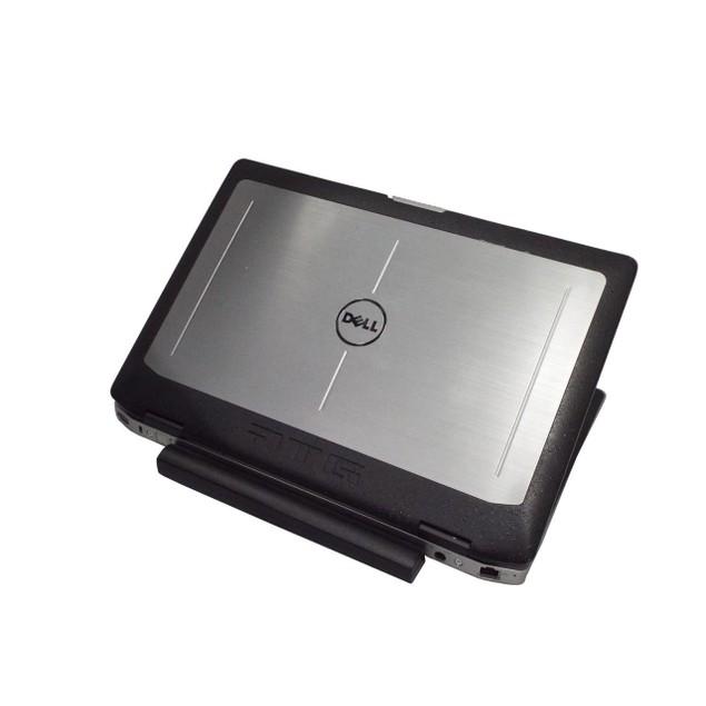 Touchscreen Dell Latitude E6430 ATG i5-3320M 8GB RAM 500GB HDD W10P B Grade