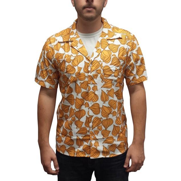 Cosmo Kramer Festivus Vegetables Shirt