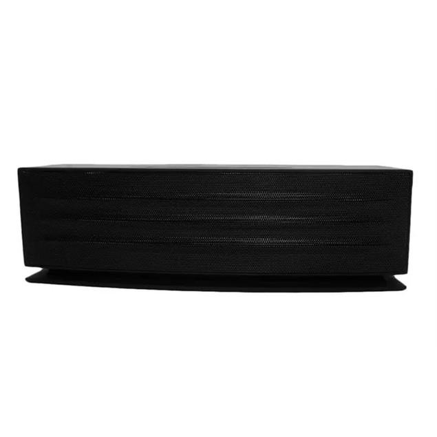 Altec Lansing XL SoundBlade Speaker - Black
