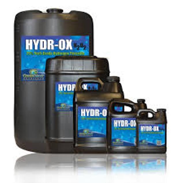Hydrox 24 Liter