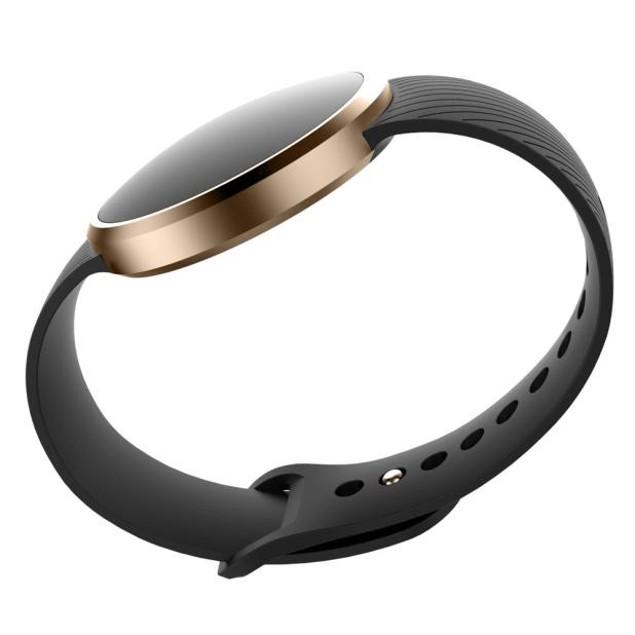 L58 Smart Bracelet Monitor Waterproof Bluetooth Smart Watch