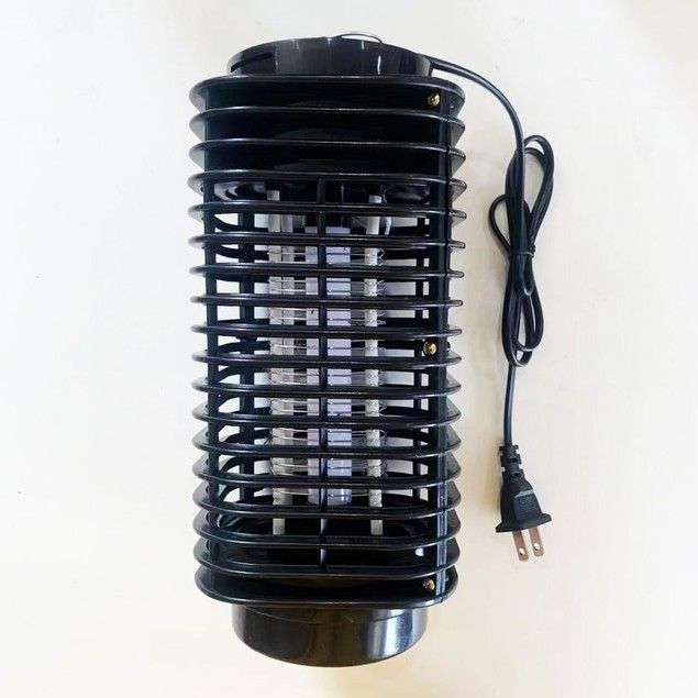 Home Electronic Mosquito Killer Lamp Mosquito Catcher Mosquito Trap