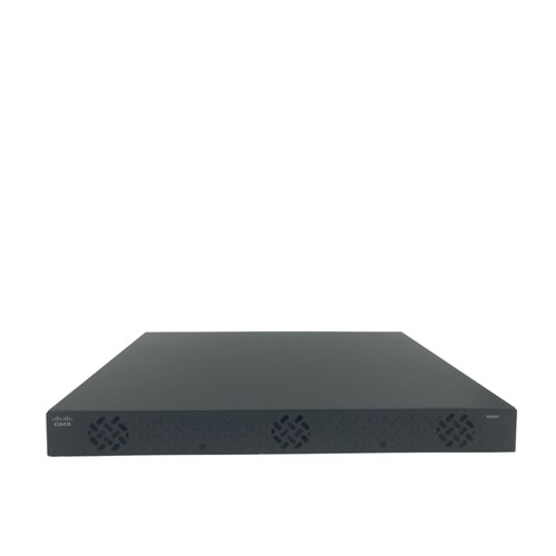 Cisco VG224 24 Port VoIP Analog Voice Gateway VG224 (Refurbished)
