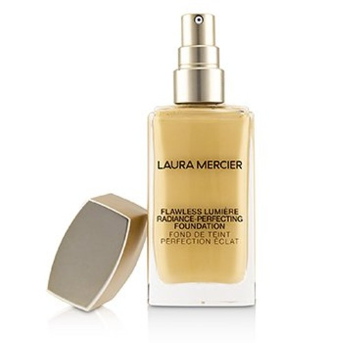 Laura Mercier Flawless Lumiere Radiance Perfecting Foundation - # 1W1 Ivory
