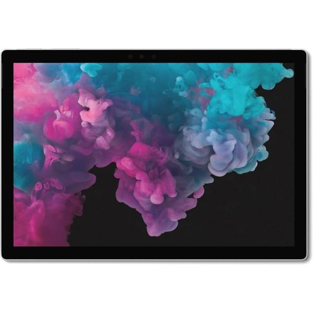"Microsoft Surface Pro 6 12.3"" 512GB WiFi,Platinum"