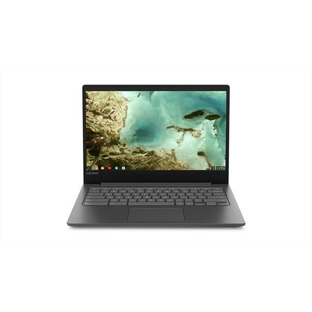 "Lenovo Chromebook S330 14"" 64GB MediaTek MT8173c,Business Black"