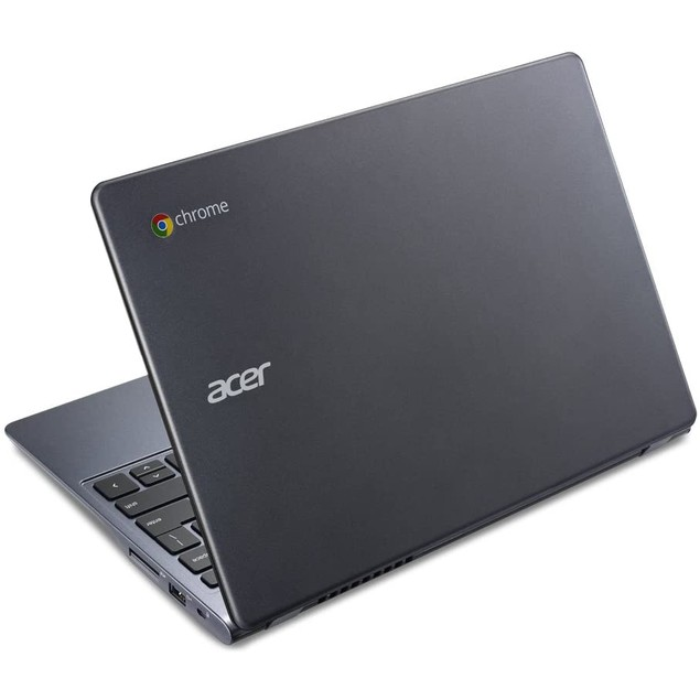 Acer Chromebook C720-2103