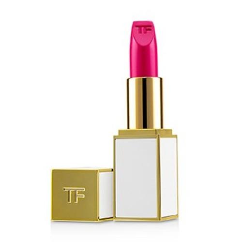 Tom Ford Lip Color Sheer - # 13 Otranto
