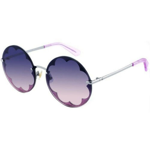 Kate Spade Sunglasses Women Alivia/G/S B6E/O9 LILAC - PLUM GRADIENT