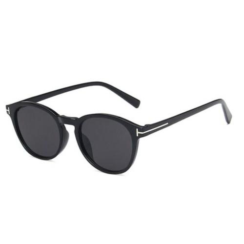 Tom Stylish Designer Retro Sunglasses- 4 Colors