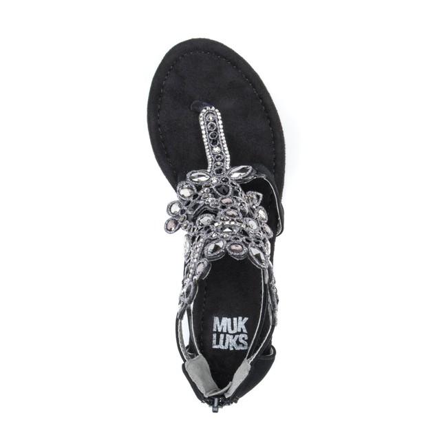 MUK LUKS® Women's Athena Sandals