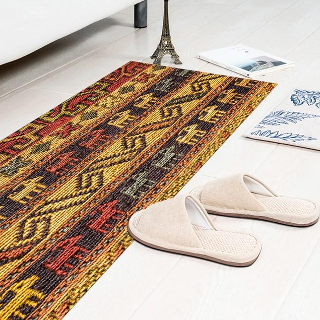 Carpet Sticker Removable Waterproof Anti-Slip
