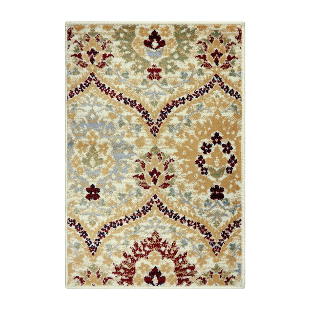 Modern Augusta Area Rug Collection