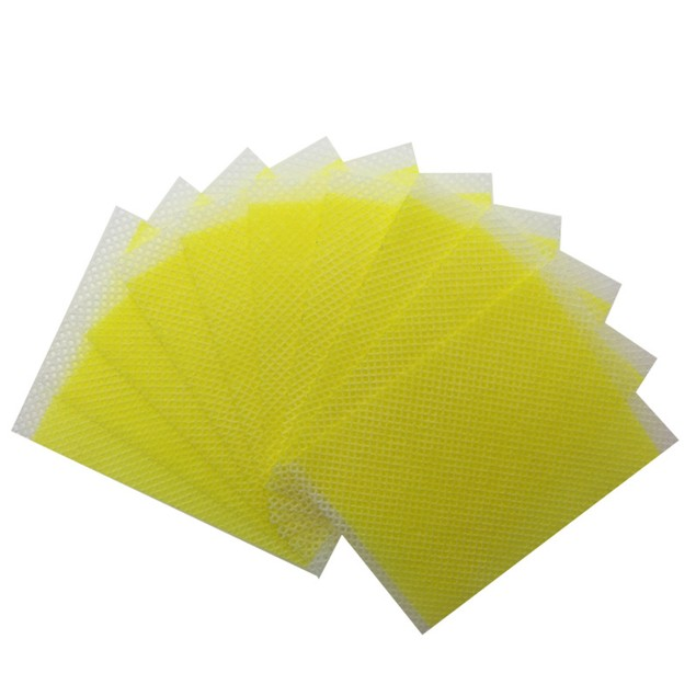 Weight loss Slimming Patch 20 Pieces/Bag