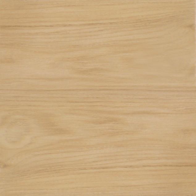 Calico Designs Ashwood Homeroom Desk and Bench - Ashwood/Graphite