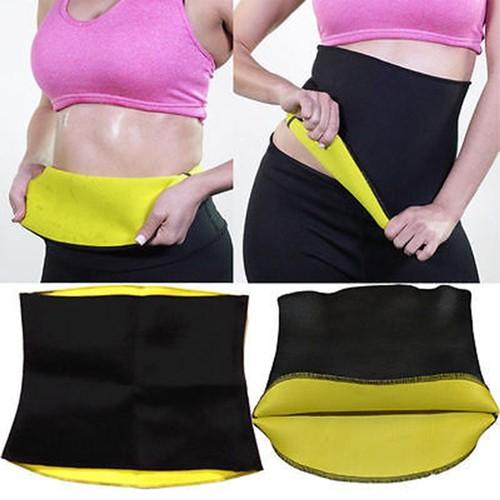 Women's Abdomen Yoga Sports Shapewear