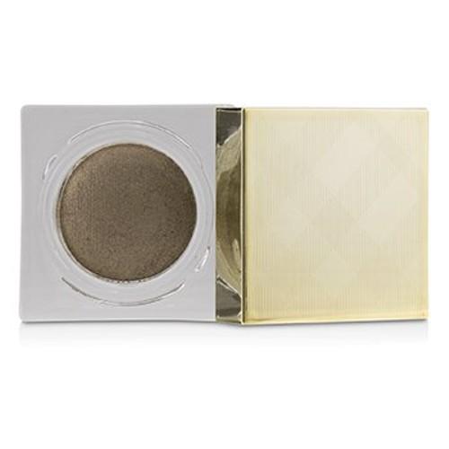 Burberry Eye Colour Cream - # No. 120 Festive Gold