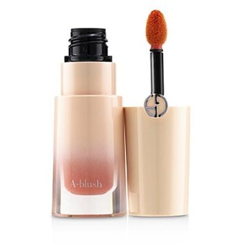 Giorgio Armani A Blush Professional Liquid Face Blush - # 30