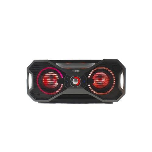 Altec Lansing IMW997-BLK Speaker, Black (Certified Refurbished)