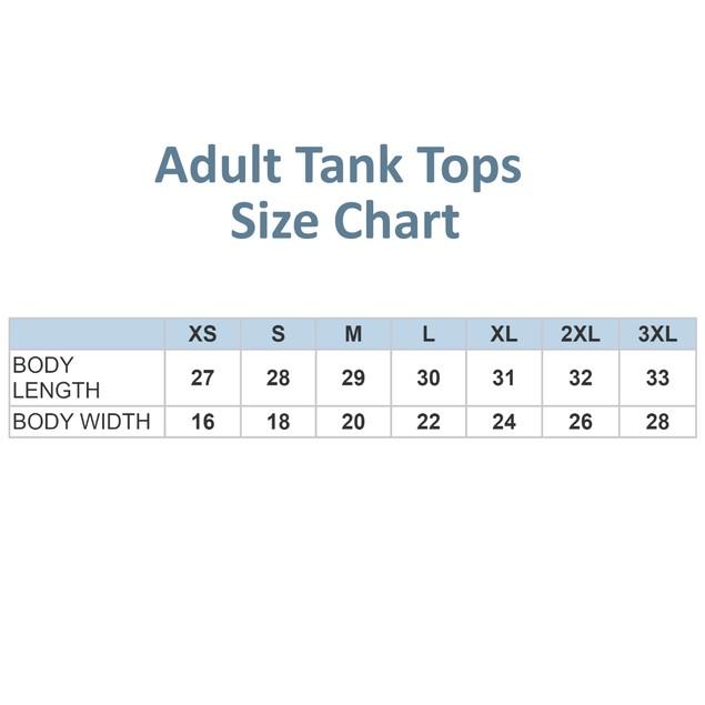Nathan Scott #23 White Tank Top