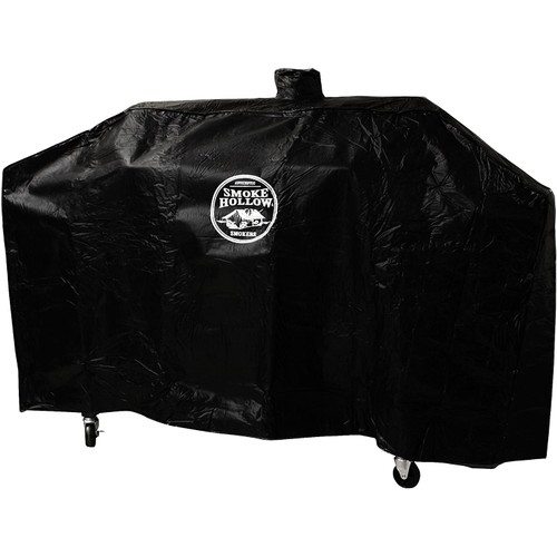 """Smoke Hollow 65"""" GC1000 Heavy Duty Grill Cover"""