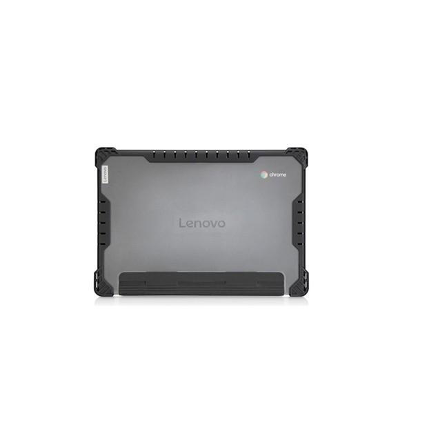 Lenovo Case for 100e Chrome (Scratch and Dent)