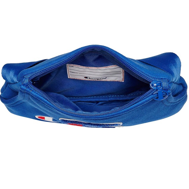 Champion Unisex 100 Year Pocket Pack Blue