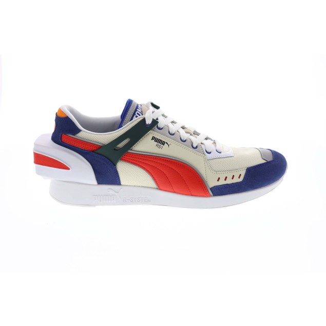 Puma Mens RS-1 Ader Error Sneakers Shoes