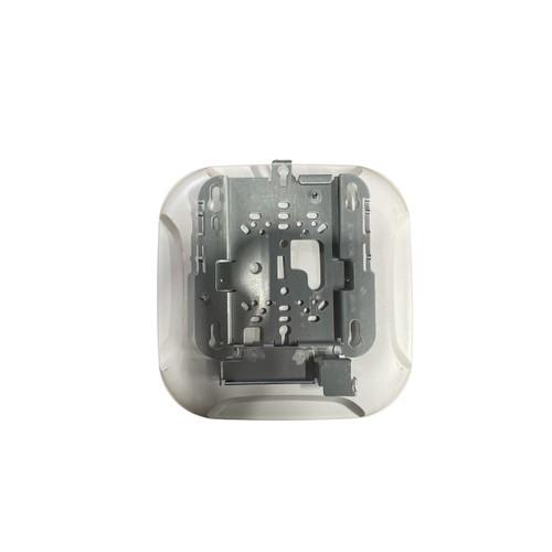 Cisco Aironet AIR-CAP3702I-A-K9 3702I Series Dual-band Lightweight AP (Refurbis