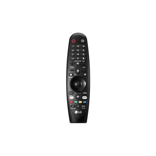 LG AN-MR650A Magic Remote Control (Used - Good)
