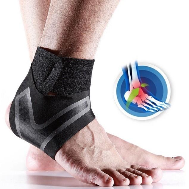 Fitgenix Ankle Brace