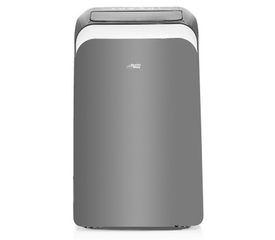 Arctic King 12,000 BTU (8,000 BTU DOE) Portable Air Conditioner with Wi-Fi, Gray Was: $499.99 Now: $274.99.