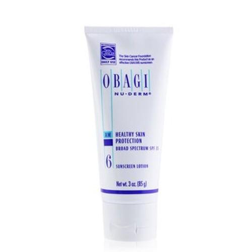ObagiNu Derm Healthy Skin Protection SPF 35