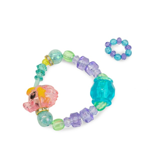 Petz Let 2-in-1 Bracelet & Pet Toy