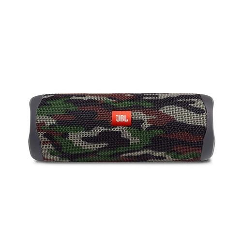 JBL Flip 5 Portable Bluetooth Waterproof Wireless Speaker