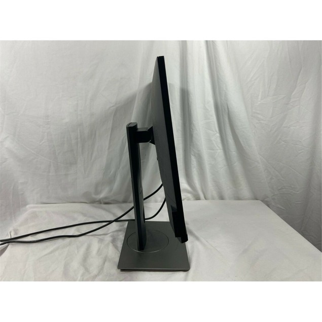 "Dell 24"" Flat Panel Monitor P2419H (1920x1080)"