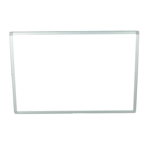 """Luxor Replacement 24""""X36"""" Whiteboard Accessory"""