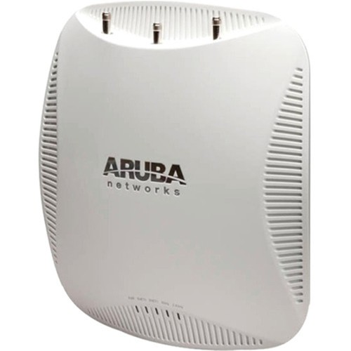 Aruba 220 Series AP-225 Access Point (Refurbished)