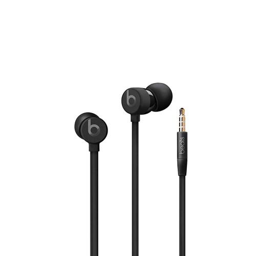 Beats urBeats3 Earphones with 3.5 mm Plug (Black or White)
