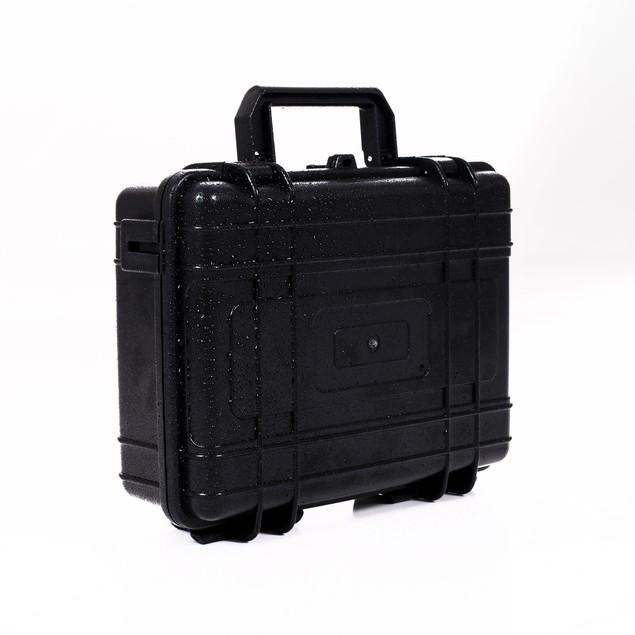 Northwest Electronics or Camera Case - Waterproof