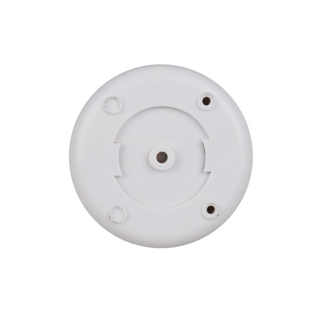 IPW1-720P SURVEILLANCE HOME KIT Mega Pixel Smart Home Alarm System