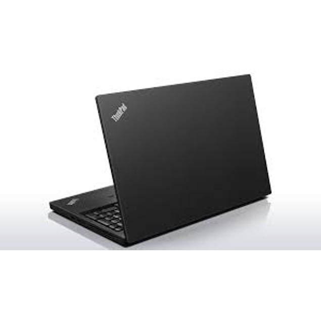 Lenovo ThinkPad T560 i5-6200U 16GB RAM 256GB SSD Win 10 Pro Webcam B Grade